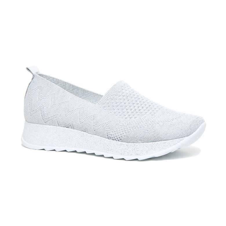 Malibu Kadın Günlük Ayakkabı 2010045905016