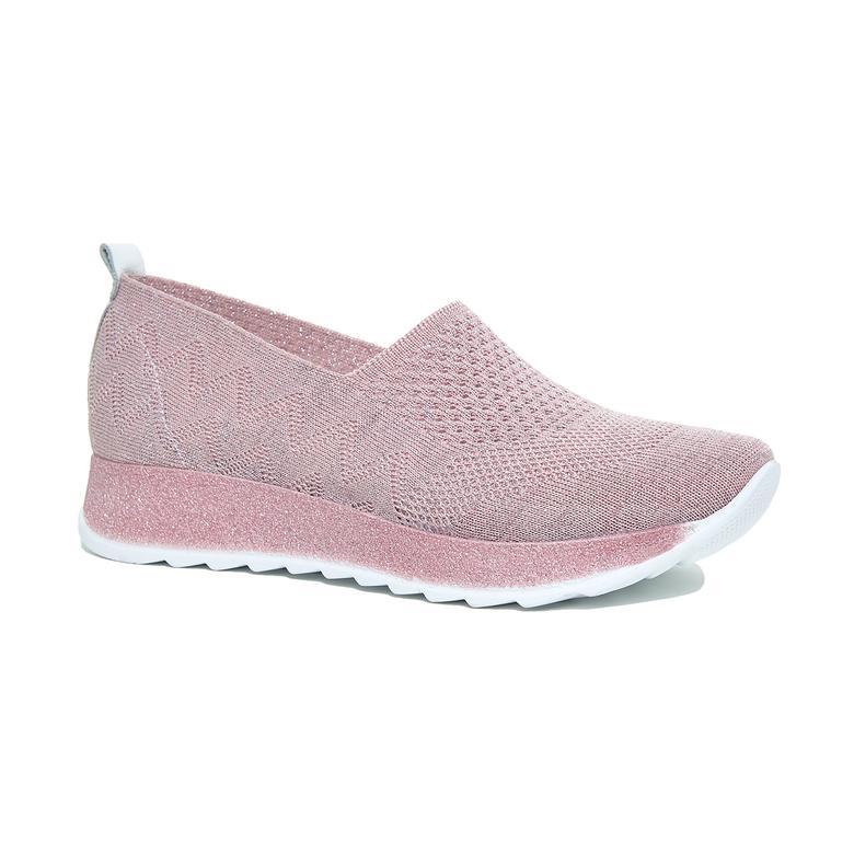 Malibu Kadın Günlük Ayakkabı 2010045905023