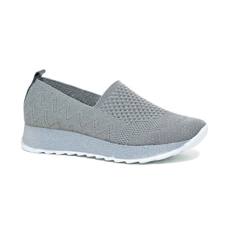 Malibu Kadın Günlük Ayakkabı 2010045905006