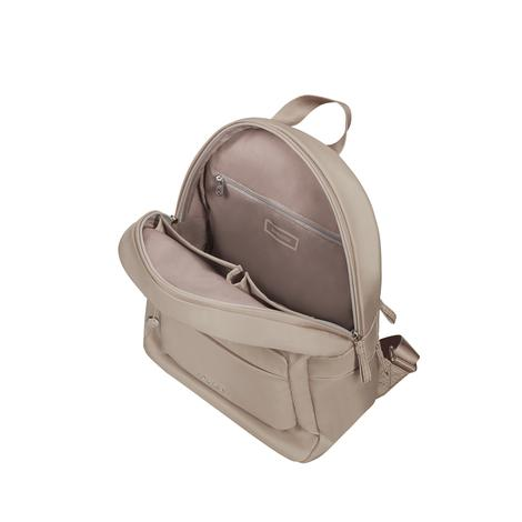 Samsonite Move 3.0 Backpack 2010045658005