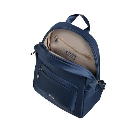 Samsonite Move 3.0 Backpack 2010045658004