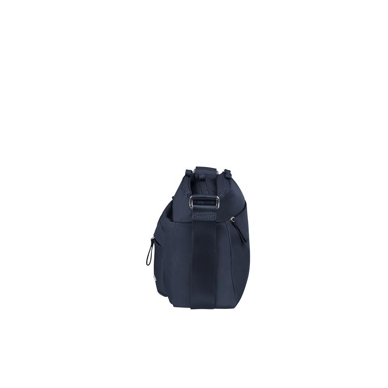 Samsonite Move 3.0 Backpack 2010045659004