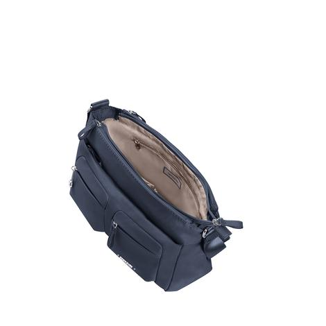 Samsonite Move 3.0 Backpack 2010045659004
