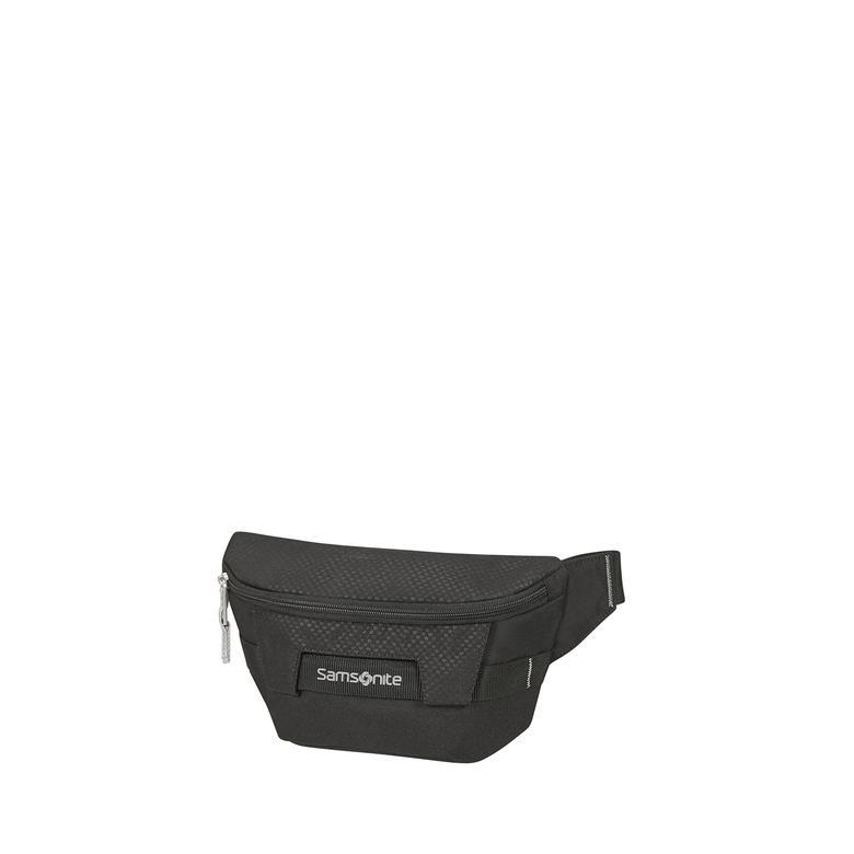Samsonite Sonora - Belt Bag 2010046247002