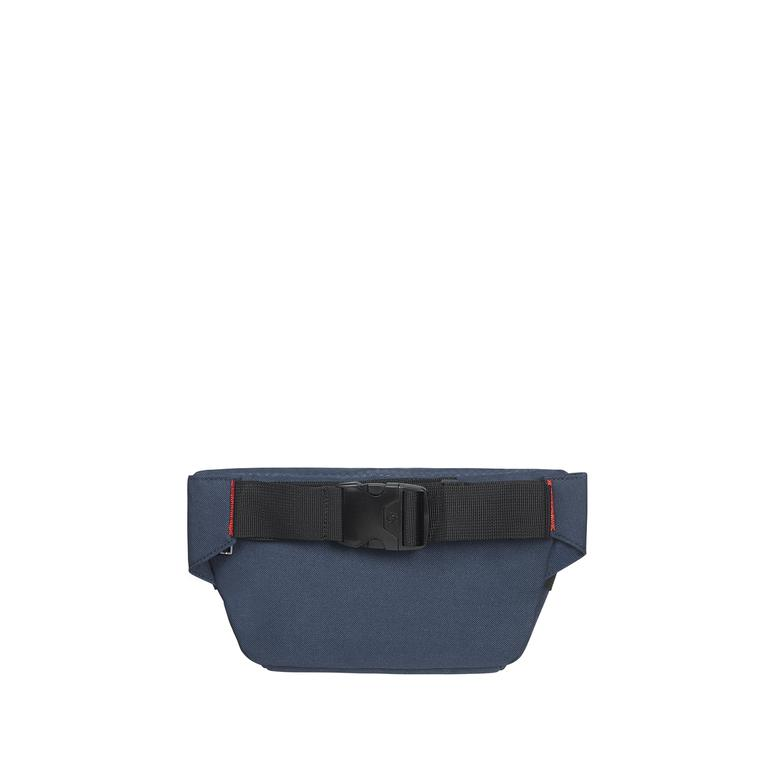 Samsonite Sonora - Belt Bag 2010046247001
