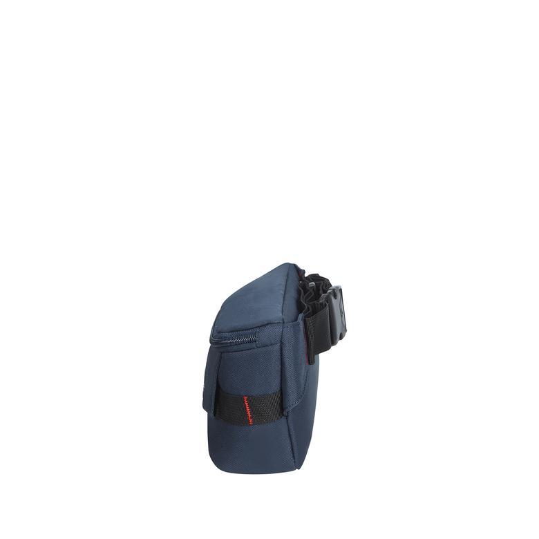 Samsonite Sonora - Belt Bag 2010046247001
