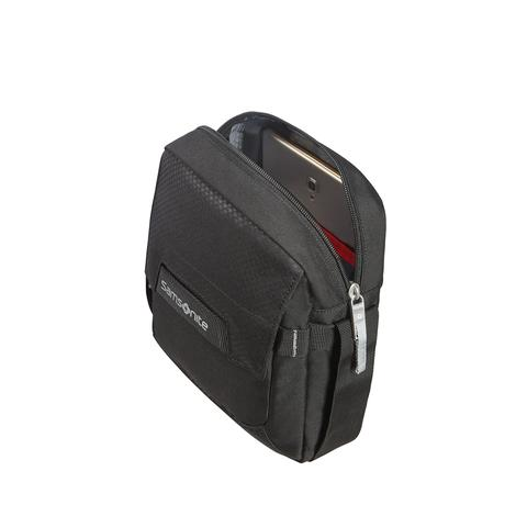 Samsonite Sonora-Cross Oversonora Cross Over 2010046248002