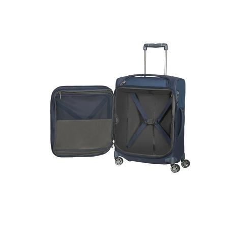 Samsonite B-Lite Icon Spinner 55 cm Kabin Boy Valiz 2010045623003