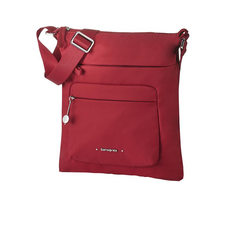 Samsonite Move 3.0-Mini Shoulder Bag Ipad 2010046028004