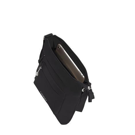 Samsonite Move 3.0-Mini Shoulder Bag Ipad 2010046028002