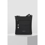 Samsonite Move 3.0-Mini Shoulder Bag Ipad 2010046028002
