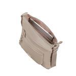 Samsonite Move 3.0-Mini Shoulder Bag Ipad 2010046028003