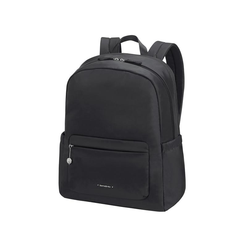 "Samsonite Move 3.0-Backpack 14.1"" 2010046238002"