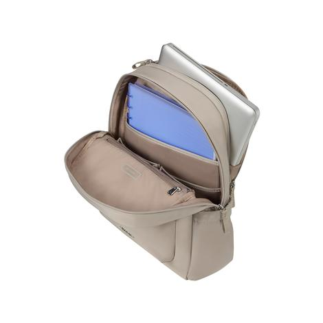"Samsonite Move 3.0-Backpack 14.1"" 2010046238003"