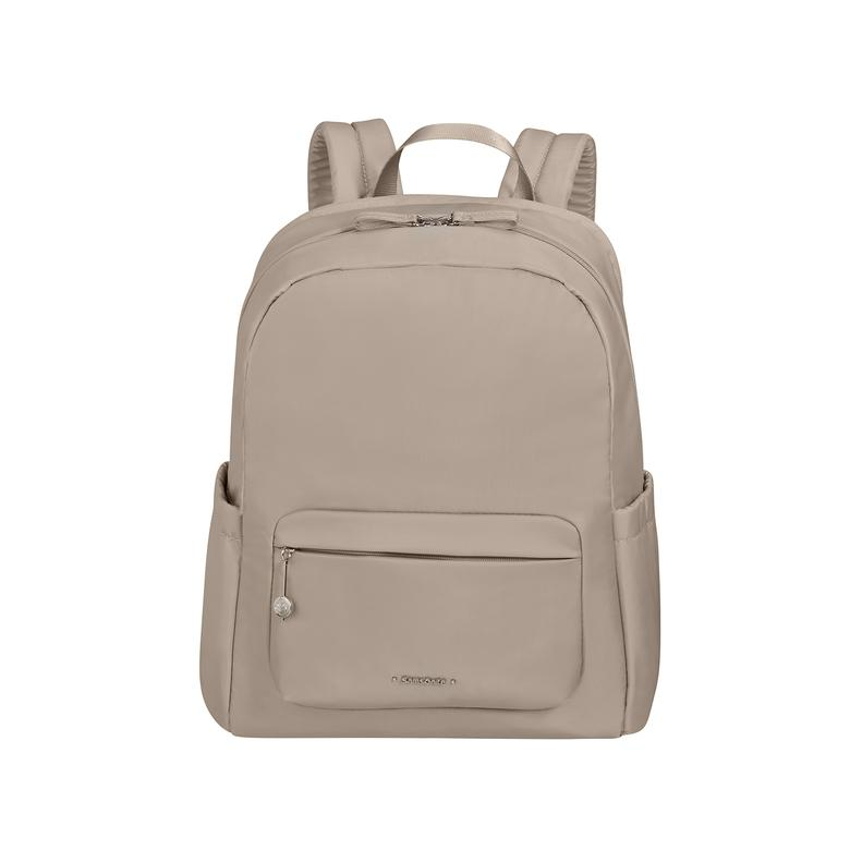 "Samsonite Move 3.0-Backpack 14.1"" 2010046238003"