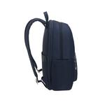 "Samsonite Move 3.0-Backpack 14.1"" 2010046238001"