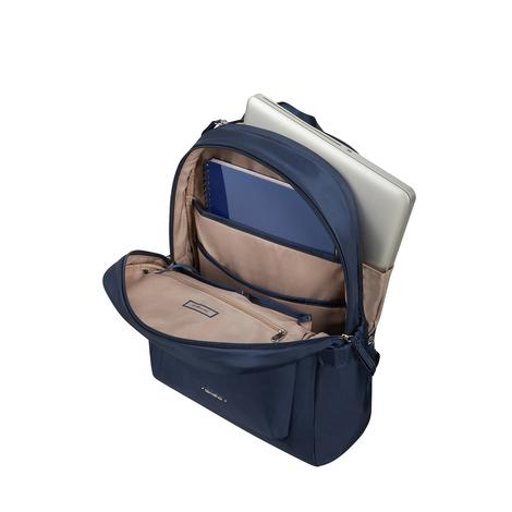 "Samsonite Move 3.0-Backpack 14.1"" 2010046238001"