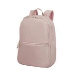 "Samsonite Eco Wave-Backpack 15.6"" 2010046281002"