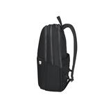 "Samsonite Eco Wave-Backpack 15.6"" 2010046281001"