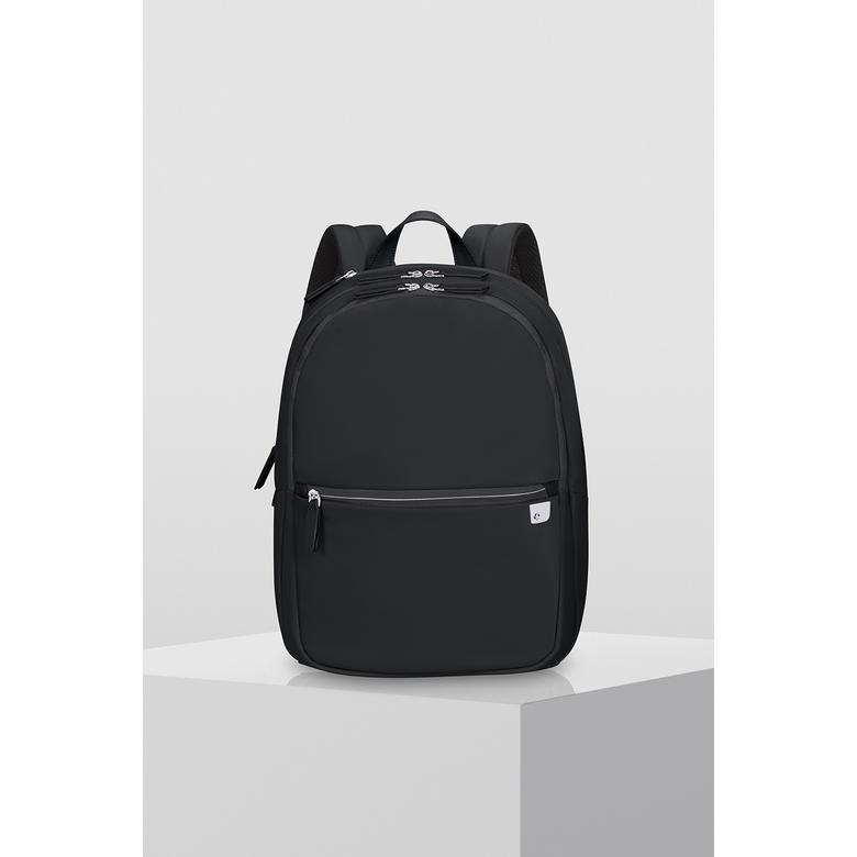 "Samsonite Eco Wave-Backpack 15.6"" 2010046281001"