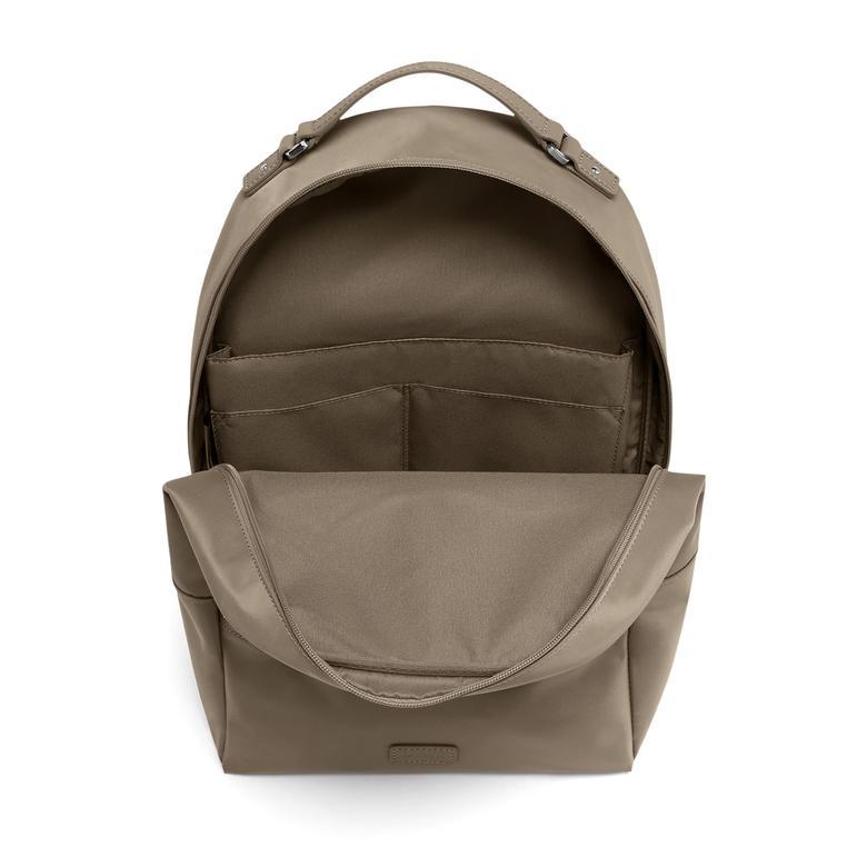 Lipault Paris Lady Plume - Backpack M 2010046383004