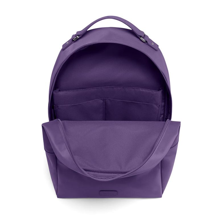 Lipault Paris Lady Plume - Backpack M 2010046383003