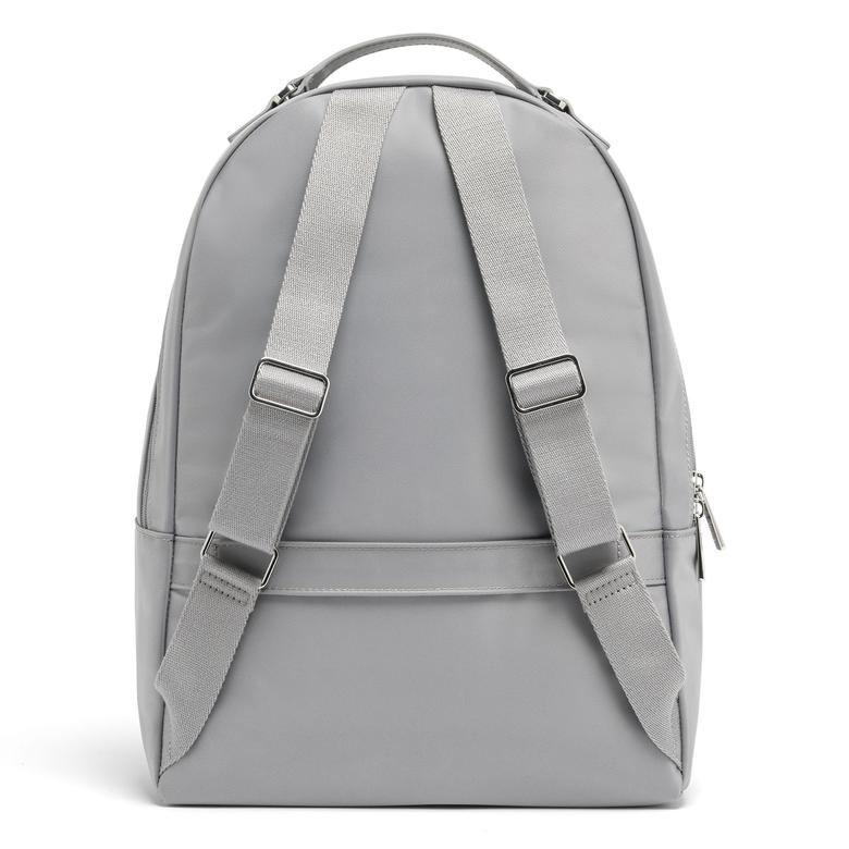 Lipault Paris Lady Plume - Backpack M 2010046383002