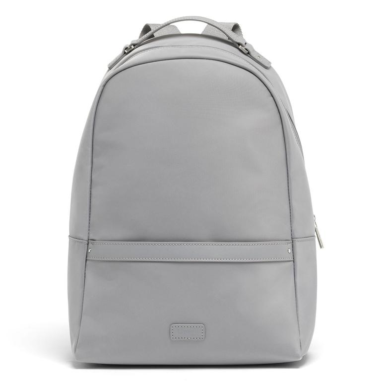 Lipault Paris Lady Plume - Backpack M 2010046383002