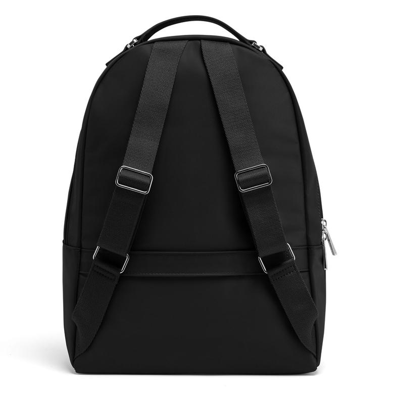 Lipault Paris Lady Plume - Backpack M 2010046383001