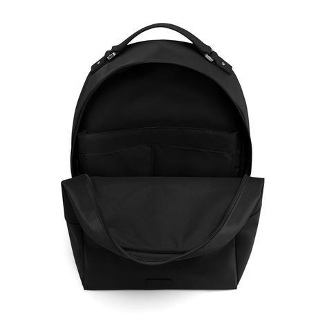 Lipault Paris Lady Plume - Backpack M 2010046383001