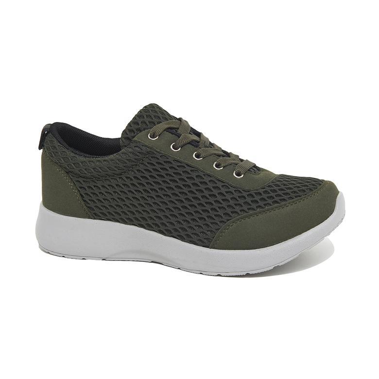 Nouva Kadın Spor Ayakkabı 2010046303007