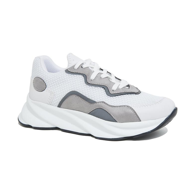 Sprit Kadın Spor Ayakkabı 2010046086006