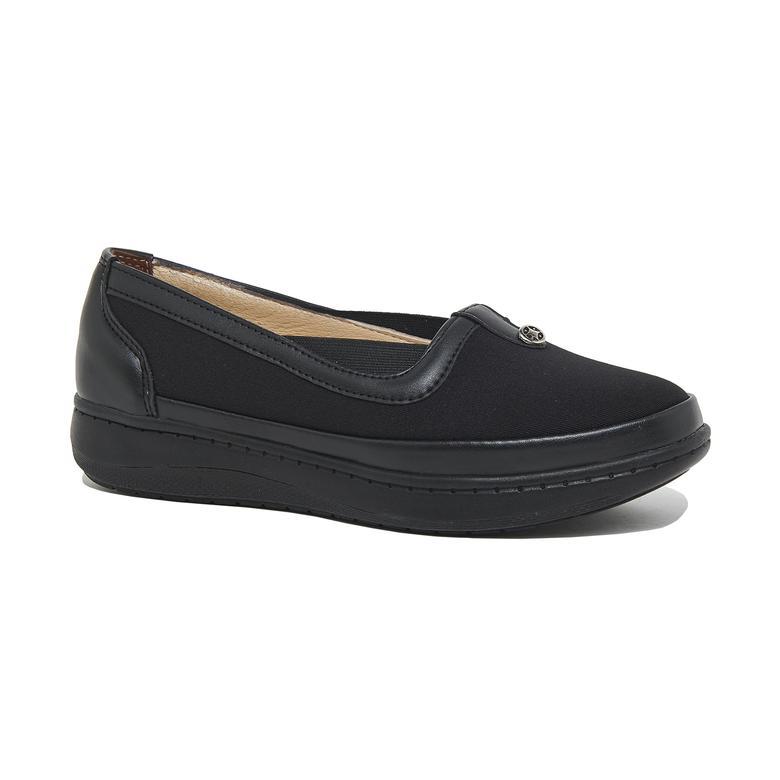 Aerocomfort Berdina Kadın Günlük Ayakkabı 2010046345006