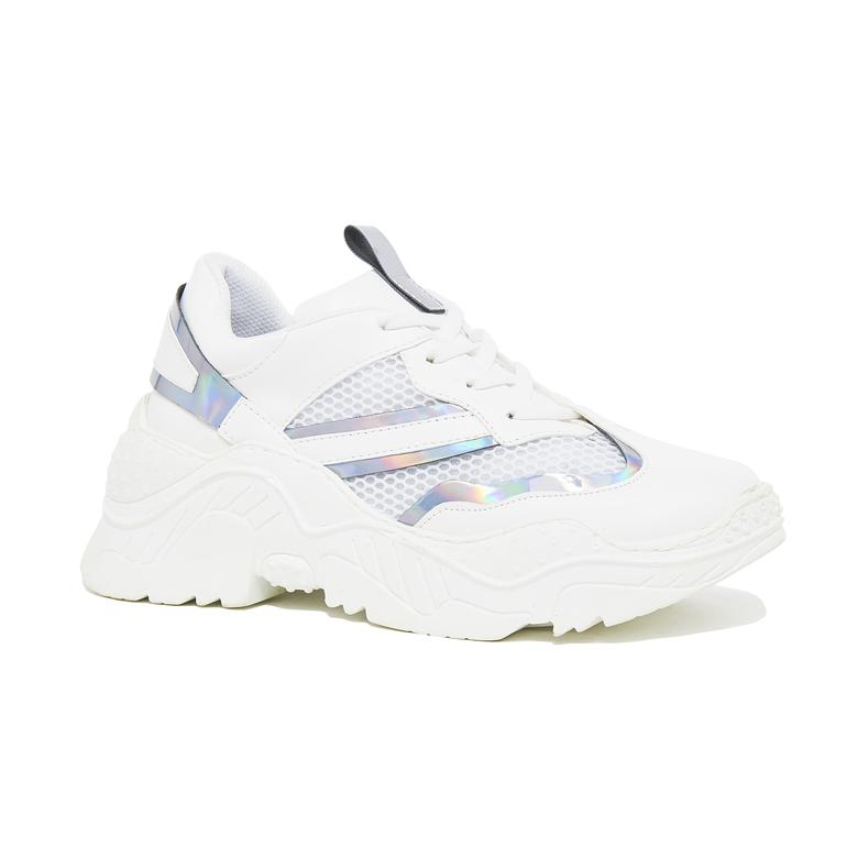 Denes Kadın Sneaker 2010044657002