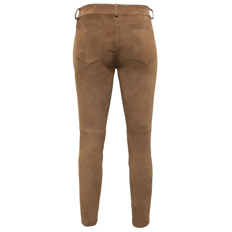 Roisin Kadın Stretch Pantolon 1010030569005