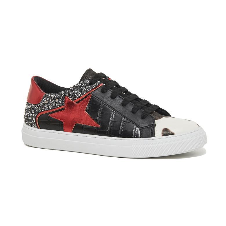 Truda Kadın Spor Ayakkabı 2010046405002