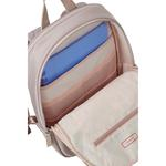 "Samsonite Eco Wave-Bailhandle 14.1"" 2010046240002"