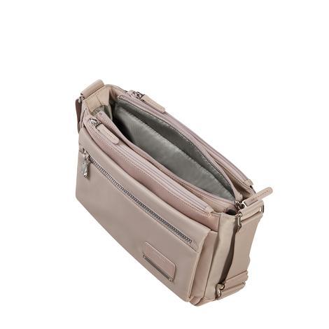 Samsonite Openroad Chic Horiz Shoulder Bag 2010046465002