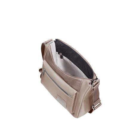 Samsonite Openroad Chic Horiz Shoulder Bag S 2010046466002