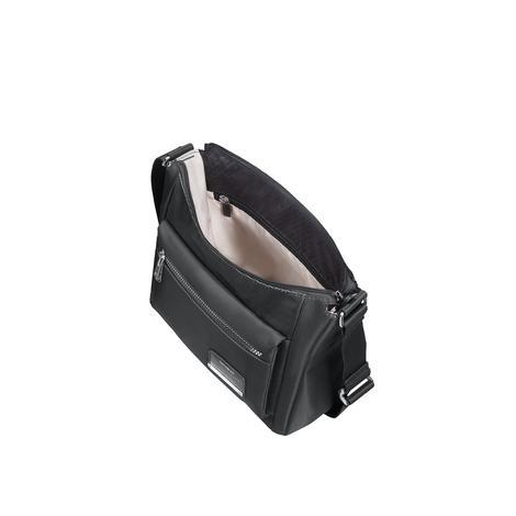 Samsonite Openroad Chic Horiz Shoulder Bag 2010046466001