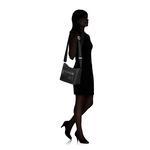Samsonite Openroad Chic Horiz Shoulder Bag S 2010046466001