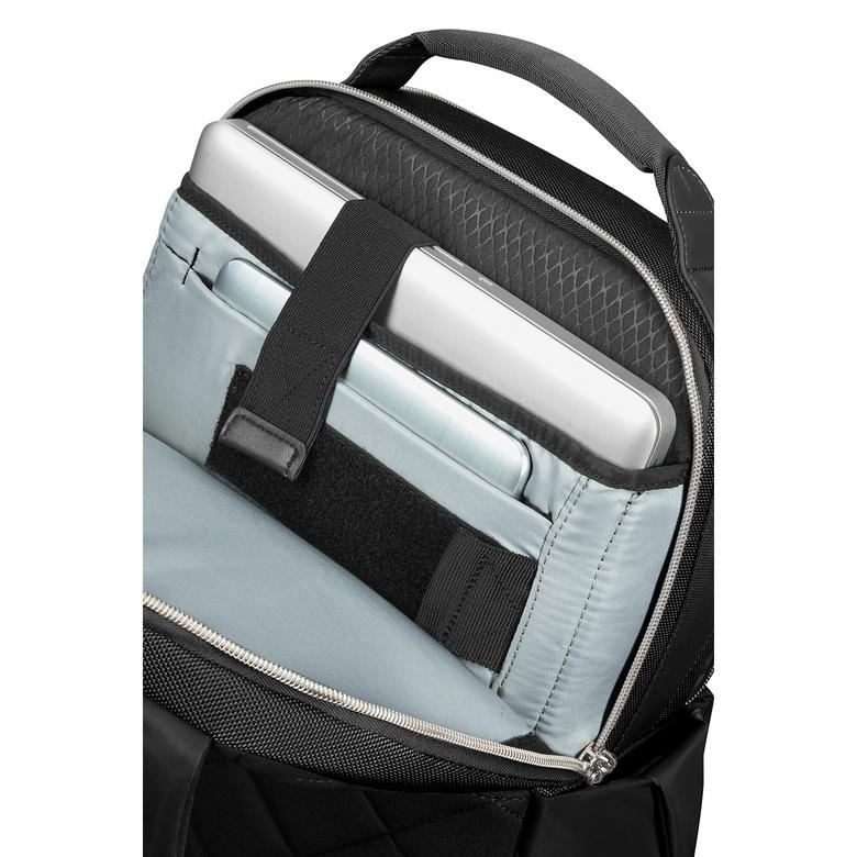 "Samsonite Openroad Chic-Laptop Sırt Çantası 14.1"" 2010046468001"