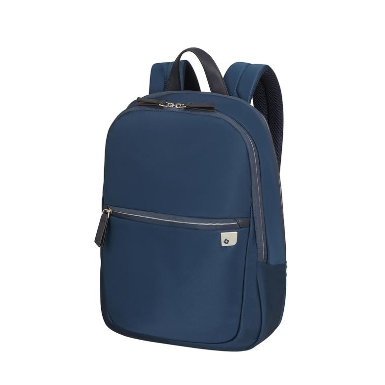 "Samsonite Eco Wave-Bailhandle 14.1"" 2010046240003"