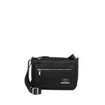 Samsonite Openroad Chic Horiz Shoulder Bag 2010046465001