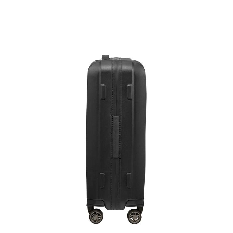 Samsonite HI-FI- 4 Tekerlekli Körüklü Kabin Boy Valiz 55cm 2010046469003