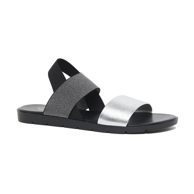 Luice Kadın Terlik/Sandalet 2010046209001