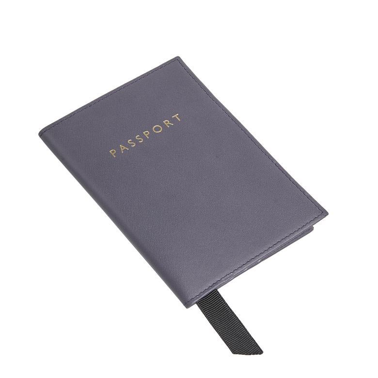 Deri Pasaportluk 1010030116002
