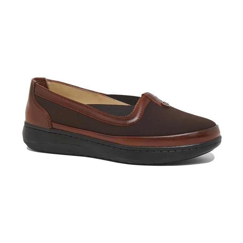 Aerocomfort Berdina Kadın Günlük Ayakkabı 2010046345001