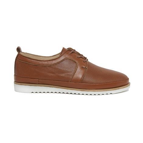 Aerocomfort Allescia Kadın Deri Günlük Ayakkabı 2010046001025