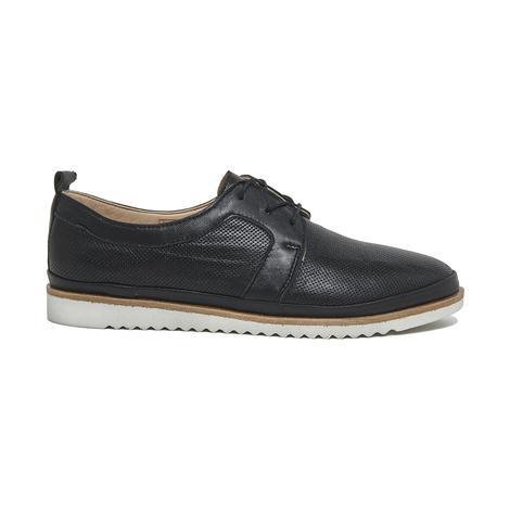 Aerocomfort Allescia Kadın Deri Günlük Ayakkabı 2010046001006